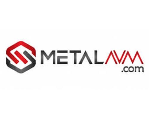 Metal AVM