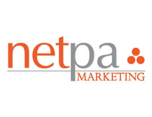 Netpa Marketing
