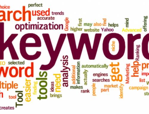 En iyi anahtar kelime listesi nasıl oluşturulur?